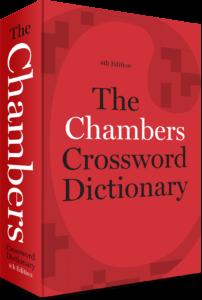 chambers-cw-dic-pb