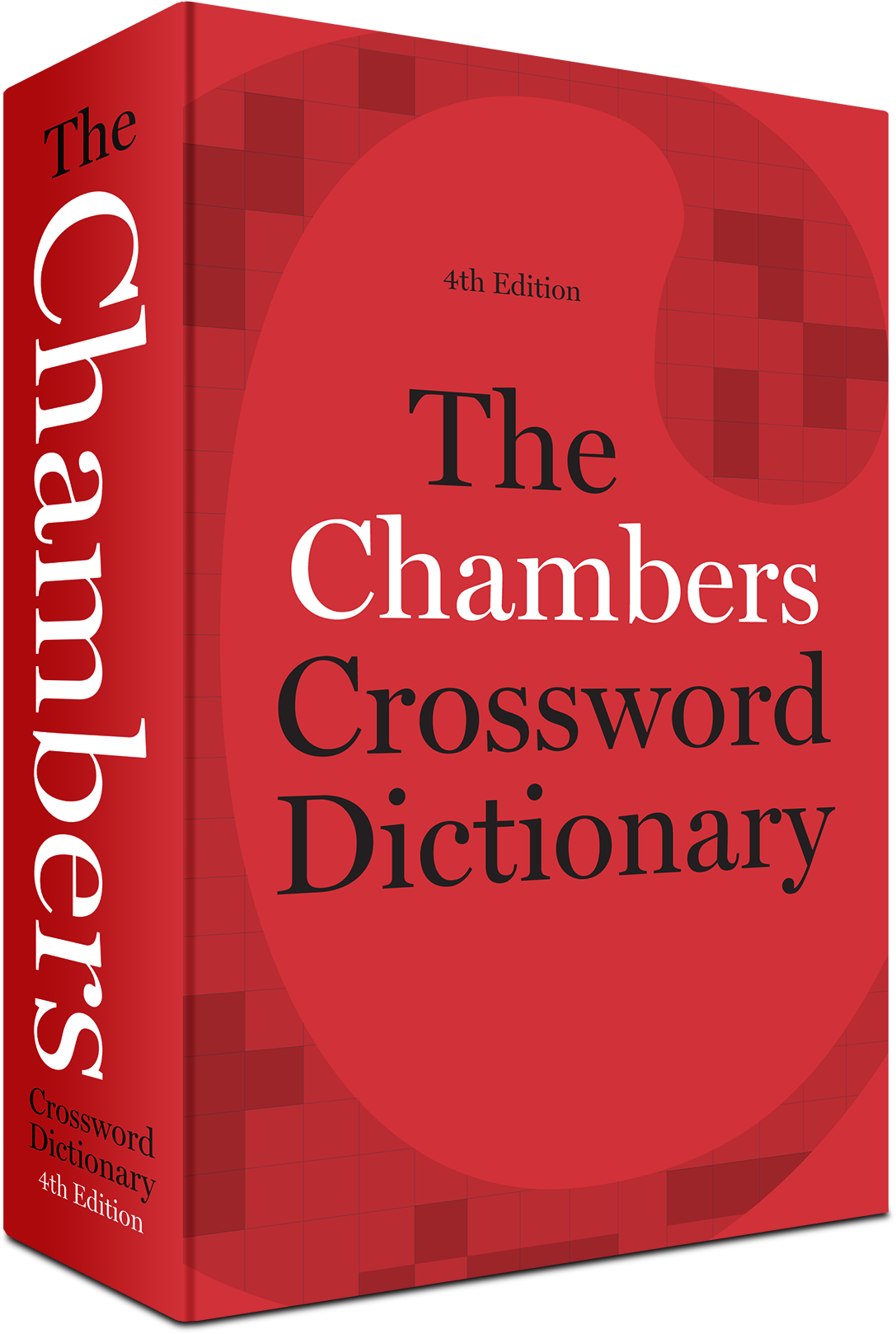What is another word for chambers? - WordHippo