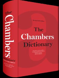 chambers-dic-hb