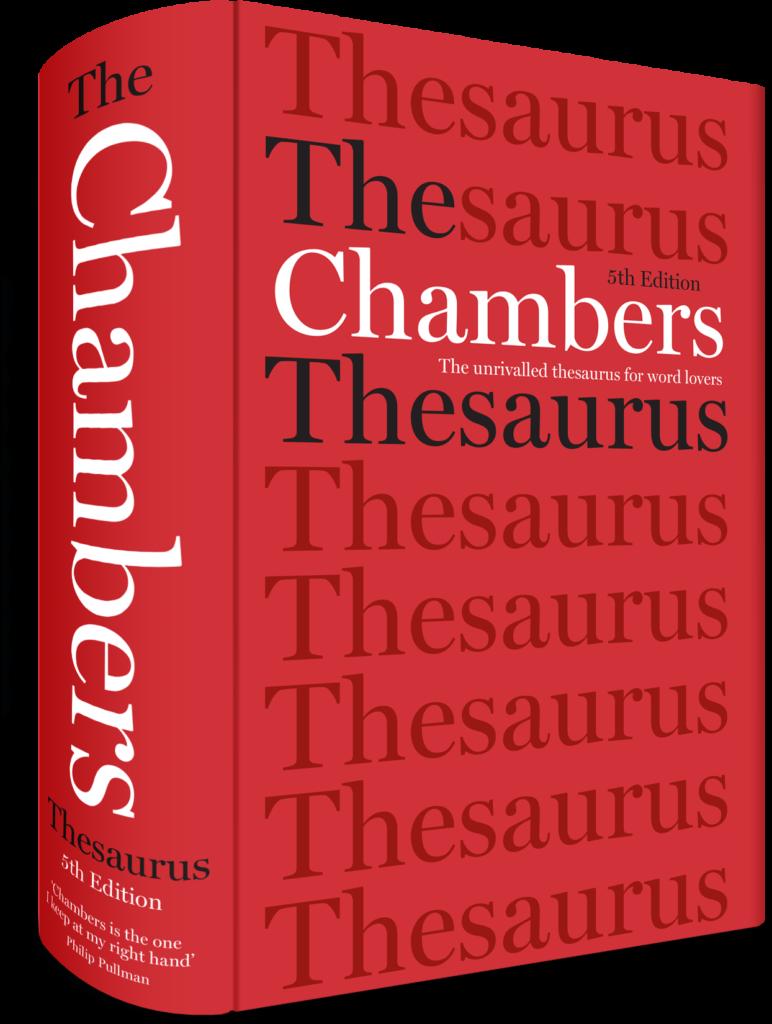 Awe Inspiring Chambers The Chambers Thesaurus Hairstyles For Men Maxibearus