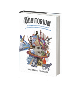 odditorium-packshot